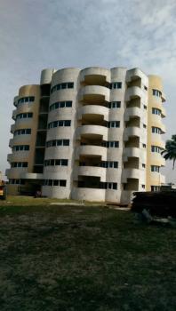 Brand New 24 Units 0f 3 Bedroom Ensuite  Highrise Apartments, Marine Road, Gra, Apapa, Lagos, Mini Flat for Sale