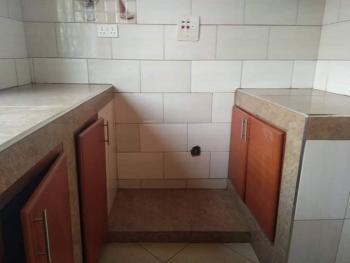 Standard Lovely Mini Flat, New Oko-oba, Agege, Lagos, Mini Flat for Rent