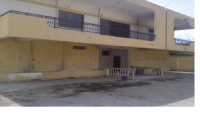 2 (nos) 5 Bedroom Detached Houses, Lekki, Lagos, 5 Bedroom House For Rent