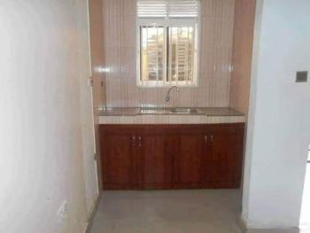 Executive Room Self, New Oko-oba, Agege, Lagos, Self Contained (single Rooms) for Rent