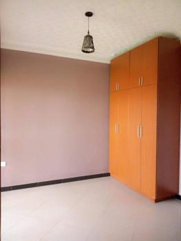 Executive Lovely 3 Bedroom, International Airport Road, Ajao Estate, Isolo, Lagos, House for Rent
