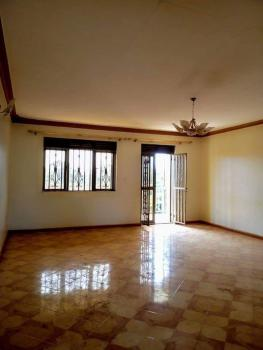 Executive Standard 3 Bedroom, International Airport Road, Ajao Estate, Isolo, Lagos, House for Rent