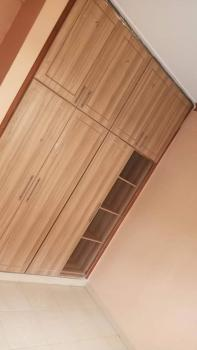 Executive Standard 2 Bedroom, International Airport Road, Ajao Estate, Isolo, Lagos, House for Rent