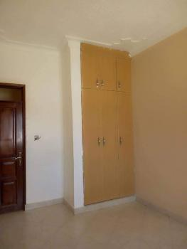Executive Fantastic 2 Bedroom, Gowon Gemade Estate, Egbeda, Alimosho, Lagos, House for Rent