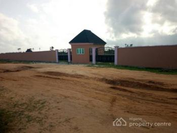 Available Property for Sale, Idasho, Akodo-ise, Akodo Ise, Ibeju Lekki, Lagos, Residential Land for Sale