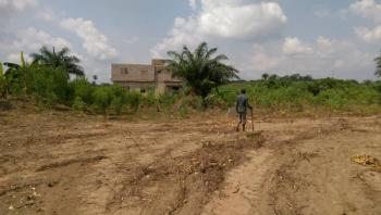 Dry Land in Epe, Bethel Garden Epe, Lagos, Epe, Lagos, Land for Sale