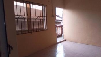 a Very Clean and Lovely Spacious Mini Flat, Ori-oke, Ogudu, Lagos, Mini Flat for Rent