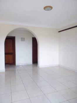 Executive Lovely 2 Bedroom, Shasha, Alimosho, Lagos, House for Rent