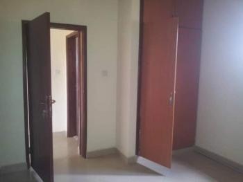 Executive Lovely 3 Bedroom, Isheri Pipeline Idimu, Orisunbare, Alimosho, Lagos, House for Rent