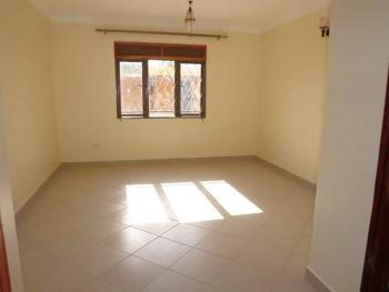 Executive Lovely 2 Bedroom, Akesan Obadore, Igando, Ikotun, Lagos, House for Rent