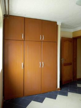 Executive Lovely 2 Bedroom, Raji Oba Folarin Alaguntan, Egbeda, Alimosho, Lagos, House for Rent