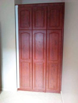 Executive Lovely Mini Flat, Ilepo, Ipaja, Lagos, Mini Flat for Rent