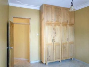 Executive Lovely 3 Bedroom, Oke-odo, Lagos, House for Rent