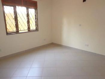 Executive Lovely Mini Flat, Oke-odo, Lagos, Mini Flat for Rent