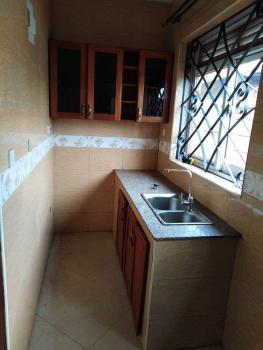 Executive Lovely 2 Bedroom, Oke-odo, Lagos, House for Rent