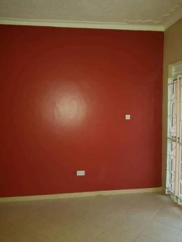 Executive Lovely Room Self, Oke-odo, Lagos, Self Contained (single Rooms) for Rent