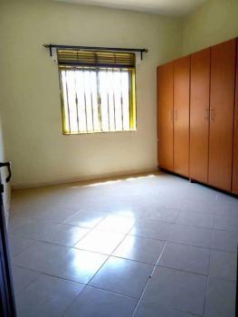 Executive Lovely 2 Bedroom, Ekoro Turn, Oke-odo, Lagos, House for Rent