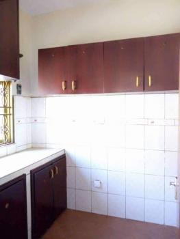 Executive Lovely Mini Flat, Ekoro Uturn, Oke-odo, Lagos, Mini Flat for Rent