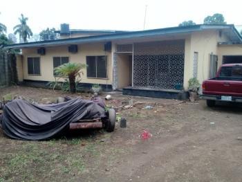 4 Bedroom Bungalow, Oduduwa Crescent, Ikeja Gra, Ikeja, Lagos, Detached Bungalow for Rent