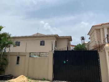 Luxury 3 Bedroom Terrace, Babatope Bejide Street, Lekki Phase 1, Lekki, Lagos, Terraced Duplex for Sale