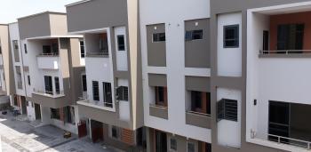 5 Bedroom Duplex, Oniru, Victoria Island (vi), Lagos, Detached Duplex for Sale