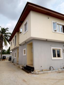 Newly Renovated 2 Bedroom Flat, Omole Phase 2, Ikeja, Lagos, Flat for Rent