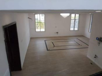 Luxury Waterfront House, Osborne Phase One, Osborne, Ikoyi, Lagos, Semi-detached Duplex for Rent