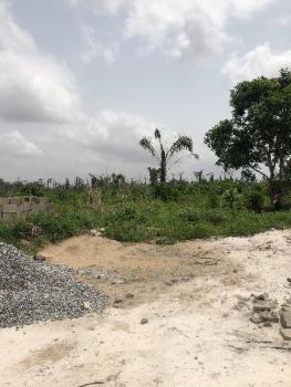 Land for Sale at Abule Ado Lagos, Alaba, Ojo, Lagos, Residential Land for Sale
