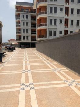Nicely Finished Serviced 1 Bedroom Flat, Oniru, Victoria Island (vi), Lagos, Flat for Rent