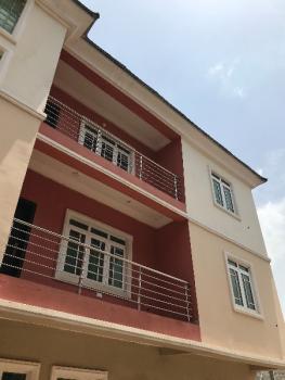 Still Selling Is a New 2 Bedrooms Apartment, Dawaki, Dawaki, Gwarinpa, Abuja, Flat for Sale