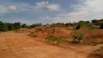 Dry Land Great Investment, Rahony Garden Estate, Epe,   Lagos, Epe, Lagos, Land for Sale