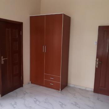 One Bedroom Flat, Millennium Estate, Gbagada, Lagos, Mini Flat for Rent