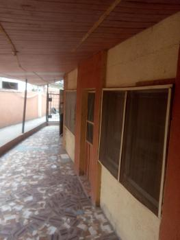 Lovely Nice Mini Flat, 3 Minute to Just Right, Ojodu, Lagos, Mini Flat for Rent