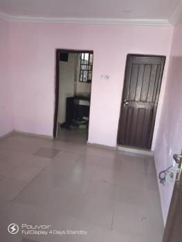 Luxury Self-contained Room, 34, Clinic Street, Jahi, Abuja, Self Contained (single Rooms) for Rent