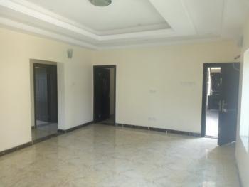 7 Units of 3 Bedroom Flat, Sabo, Yaba, Lagos, Block of Flats for Sale