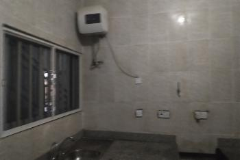 Spacious 3 Bedroom Flat, Osapa, Lekki, Lagos, Flat for Rent