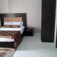 Furnished 2 Bedrooms Apartment For Short Let (weekly) At Tipton House, Lekki Phase 1, Lekki, Lagos, 2 Bedroom Flat / Apartment Short Let
