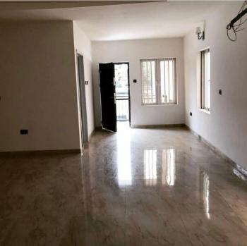 4 Bedroom Semi Detached Duplex with a Room Bq, Divine Homes, Thomas Estate, Ajah, Lagos, Semi-detached Duplex for Rent