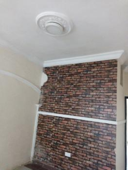 Spacious & Pop Finished Mini Flat Upstairs, Ado, Ajah, Lagos, Mini Flat for Rent
