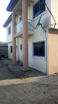Luxury 2 Bedroom Flat, Ikota Bridge, Lekki, Lagos, Flat for Rent