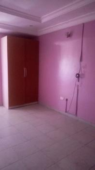 Luxury 2 Bedroom Flat, Chevron Alternative Drive, Lekki, Lagos, Flat for Rent