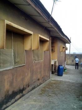 4 Nos of 2 Bedroom Flat, Isasi, Akute, Ifo, Ogun, Block of Flats for Sale