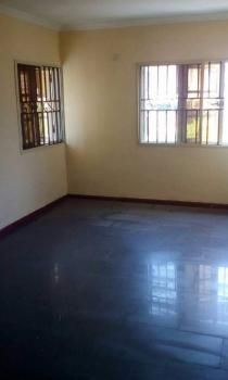 Newly Renovated 7 Nos of 3 Bedroom Flat, Mile 12, Ketu, Lagos, Block of Flats for Sale