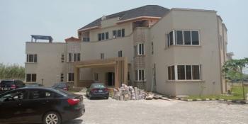 Nice 3 Bedroom Flat, Pinnock Beach Estate, Osapa, Lekki, Lagos, Detached Duplex for Rent