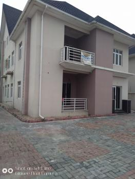 Luxury 3 Bed with Excellent Facilities, Elf, Lekki Phase 1, Lekki, Lagos, Flat for Rent