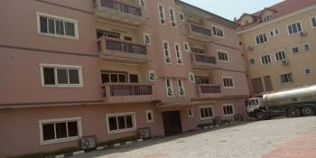 3 Bedroom Flat, Osapa, Osapa, Lekki, Lagos, Flat for Rent