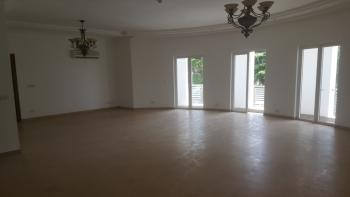 Newly Renovated 2 Bedroom Apartment, Lekki Phase 1, Lekki, Lagos, Flat for Rent