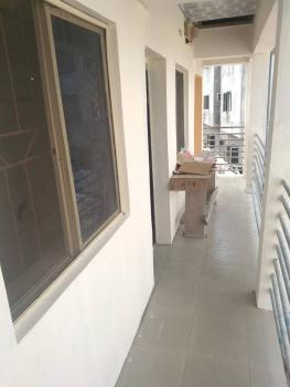 Brand New Self Contained Flat, Good News Estate, Sangotedo, Ajah, Lagos, Self Contained (single Rooms) for Rent