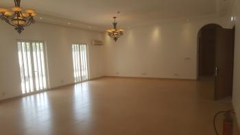 Newly Renovated 3 Bedroom Apartment, Lekki Phase 1, Lekki, Lagos, Flat for Rent