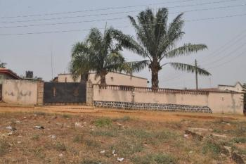 House, Awule Road, Akure, Ondo, Detached Bungalow for Sale